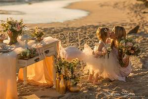 blog page 5 perth wedding photographer engagement With beach wedding invitations perth