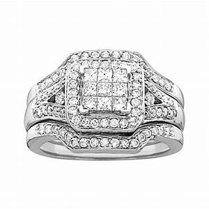 1000 images about jewelry on pinterest With fred meyer wedding ring sets