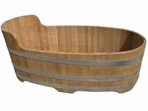 2 Personen Badewanne : ovale 2 personen badewanne mit erh hung ~ Sanjose-hotels-ca.com Haus und Dekorationen