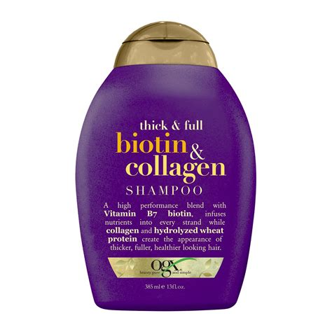 Hair Products You Should Use After Childbirth To Resolve