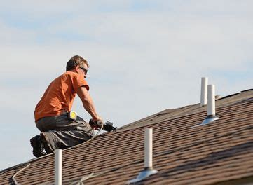 brookfield roofer roof repair contractor brookfield
