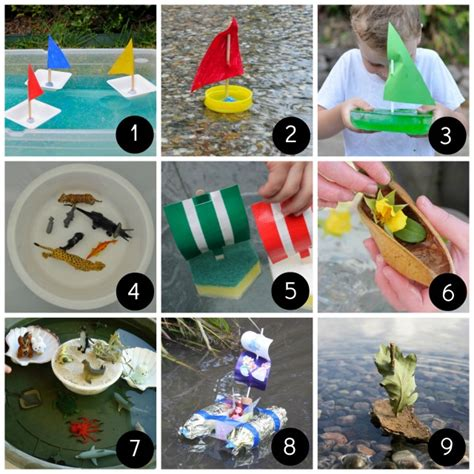 summer boats boats boats be a 100 | Boat Play e1388832849733