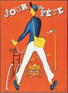 Jour De Fete Barentin : jour de fete film poster ~ Dailycaller-alerts.com Idées de Décoration