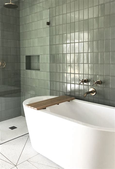 mandy moore jack jill bathroom  obsigen