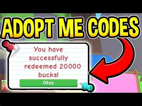 roblox card codes    strucidcodesorg