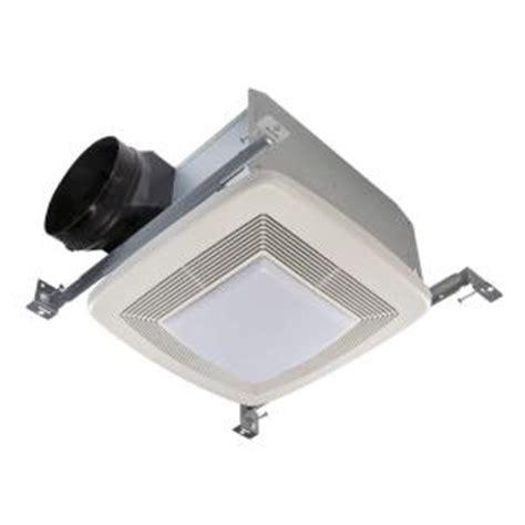 broan qtx heater fan light series 16599799 5ee3 4795 8b26 5914f61b1b69 300 jpg