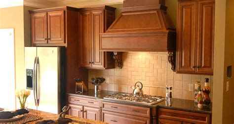 kitchen cabinets semi custom semi custom kitchen cabinets island suffolk nassau 6381
