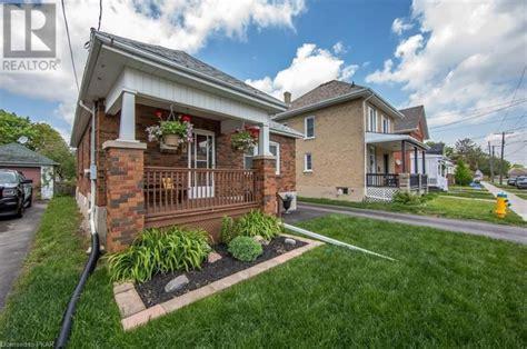 mcgill st house sold price realmastercom