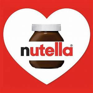 La recette secrète du Nutella enfin dévoilée