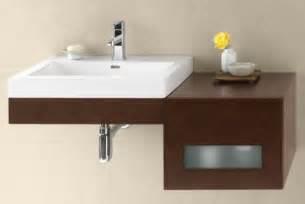 antique copper kitchen faucet specialty ada compliant vanities modern bathroom
