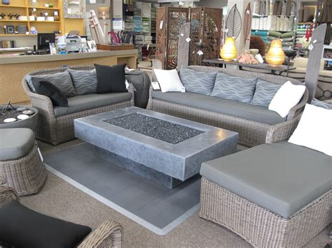 Home Interior And Exterior Designs. Patio Paver Joint Filler. Patio Homes For Rent. Paver Patio Ideas Pictures. Patio Garden Furniture Uk. Diy Patio Garden Ideas. Slate Patio Tile Designs. Outdoor Porch And Patio Lights. Brick Patio Photos