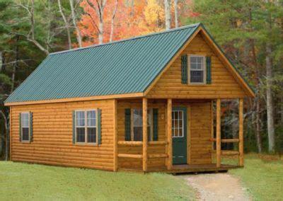 syracuse cabins  amish homes manlius ny amish structures amish house small log cabin