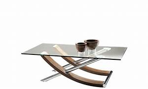 monty rectangular glass top coffee table coffee tables With rectangle coffee table with glass top