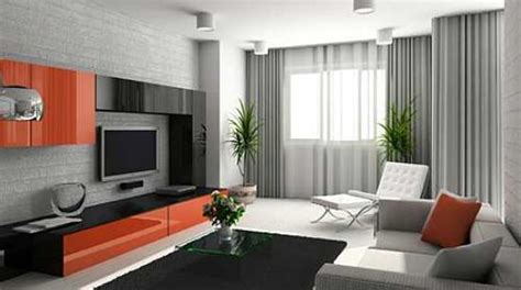 modern window decor how to decorate your window in contemporary style buycurtainrod com
