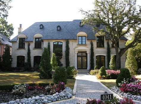 colonial home plans best 25 style homes ideas that you will like on