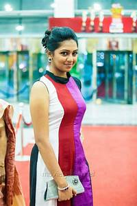 Picture 559363 | Lakshmi Menon @ SIIMA Awards 2013 Day 1 ...