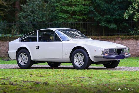 Alfa Romeo 1600 by Alfa Romeo 1600 Junior Zagato 1974 Welcome To