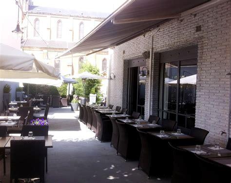 restaurant st didier au mont d or 28 images restaurant auberge de l etang didier sur arroux