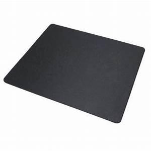 tapis de souris gaming itworks mp 500 noir tapis de With tapis de souris fnac