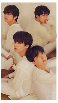 Review: BTS' 'Love Yourself: Tear' Is K-Pop With Genre ...