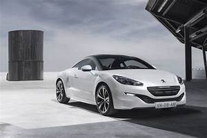 Www Peugeot : peugeot rcz la fin d 39 une belle histoire forum ~ Nature-et-papiers.com Idées de Décoration