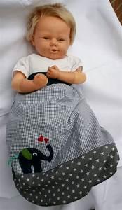 Babykleidung Selbst Genäht : die 25 besten ideen zu pucksack stricken auf pinterest pucksack baby schlafsack f r kinder ~ Frokenaadalensverden.com Haus und Dekorationen