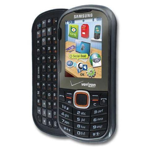 verizon basic phones ebay