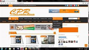 Mobile Repairing Best Website And Mobile Firmware Free
