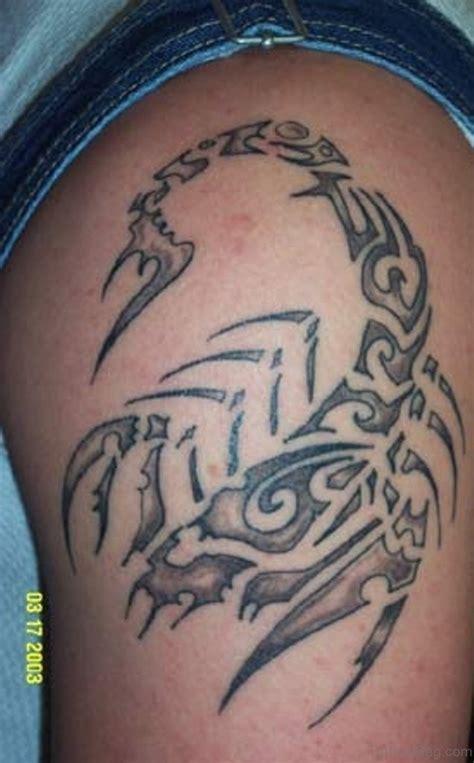 splendid zodiac tattoos  shoulder