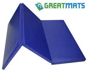 Gymnastics Floor Mats For Home by Gymnastics Mats Gymnastic Mats For Home And Pro Custom