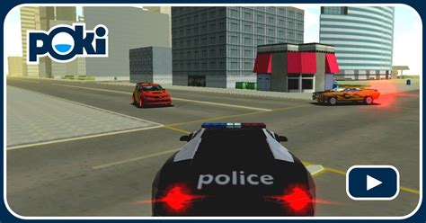 Driving Simulator Games Online Unblocked