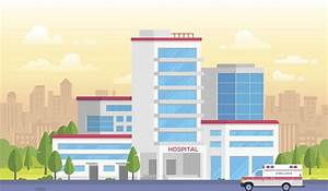 Hospital Data Breaches Most Common  Affect The Most Patients