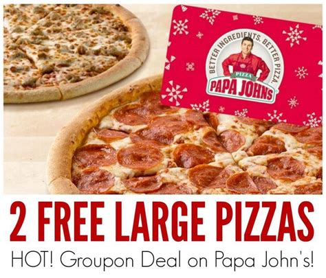 60025 Donatos Coupons For Today by Local Pizza Deals Stores Carry Republic Tea