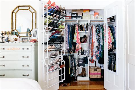 Closet Organization Ideas For Apartments by Closet Storage Ideas Small Closet Organization