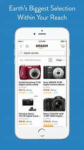 Amazon App Rechnung : amazon app gets new today widget ability to track orders and reorder using your voice iclarified ~ Themetempest.com Abrechnung