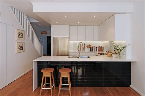 small townhouse kitchen designs 5 clever townhouse interior design tips and ideas the 5562