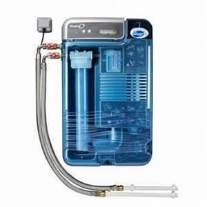 Adoucisseur D Eau Pas Cher : centrale de traitement d eau proteo 5 en 1 achat vente ~ Dailycaller-alerts.com Idées de Décoration