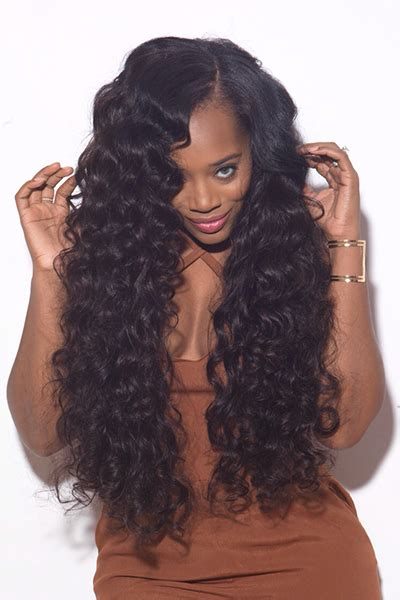 vanity box hair indian wavy the vanity box premium