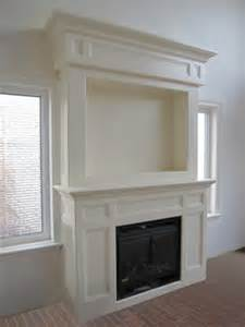 images picture gallery crown moulding work installtion toronto wainscoting coffered ceilings