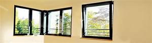 Bei Gewitter Fenster Auf Kipp : fensterbeschl ge ~ Buech-reservation.com Haus und Dekorationen