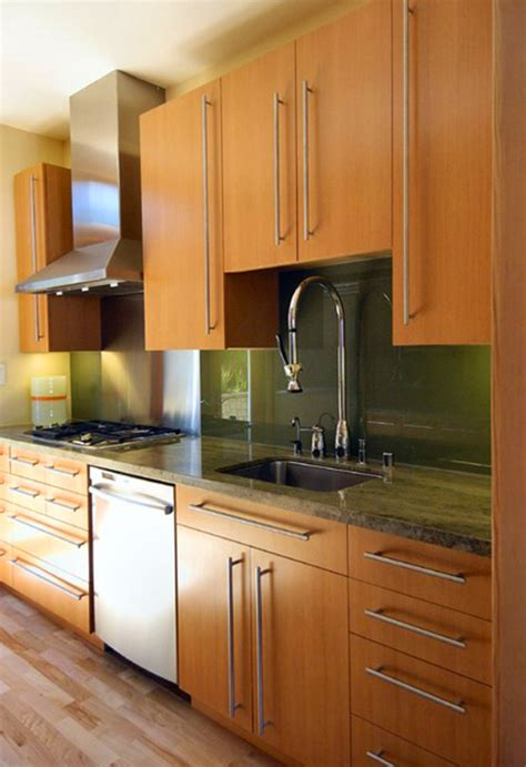 asian kitchen cabinets design amazing ideas to decorate a modern asian kitchen