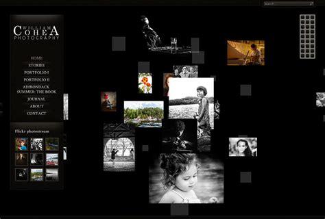 don giannatti design marketing photography