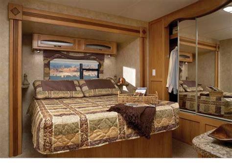 jayco eagle travel trailer roaming times