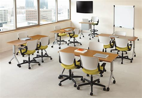 motivate hon office furniture