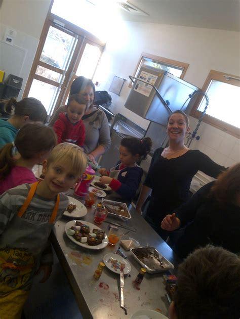 atelier cuisine parents enfants cuisine de noêl pour l 39 atelier parents enfants commune d 39 apprieu