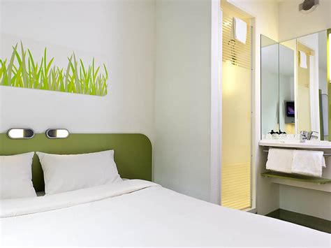 chambre hotel ibis budget ibis budget manchester centre hotel in manchester