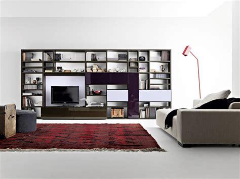 Jocuri Cu Stickman Living Room idei pentru un living room de vis amelie ro