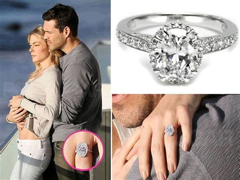 44 best images about celebrity engagement rings on 44 best images about celebrity engagement rings on