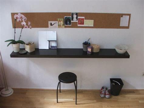 floating desk with storage ikea floating desk ikea roselawnlutheran