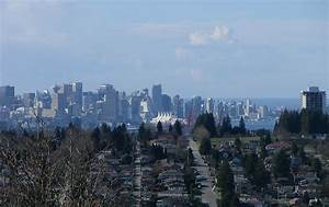 Burnaby Heights